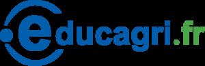 logo_educagri