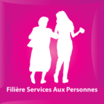filiere-services