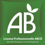 licence-abcd