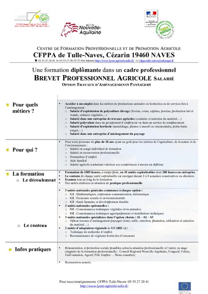 thumbnail of BPA salariés 2017