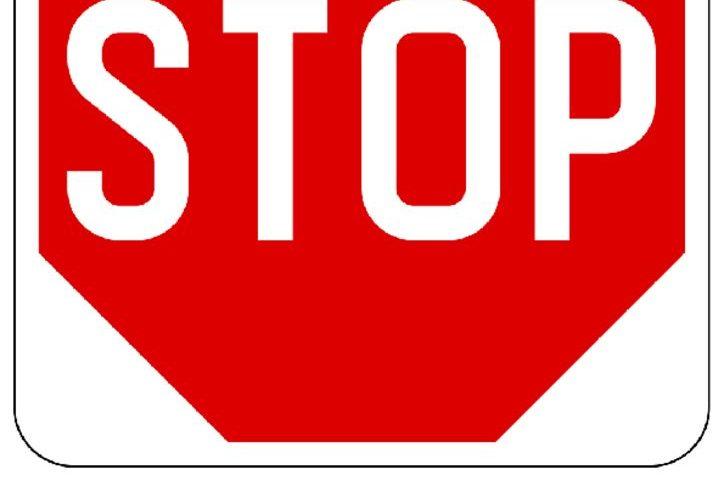 thumbnail of stop – Ecosia