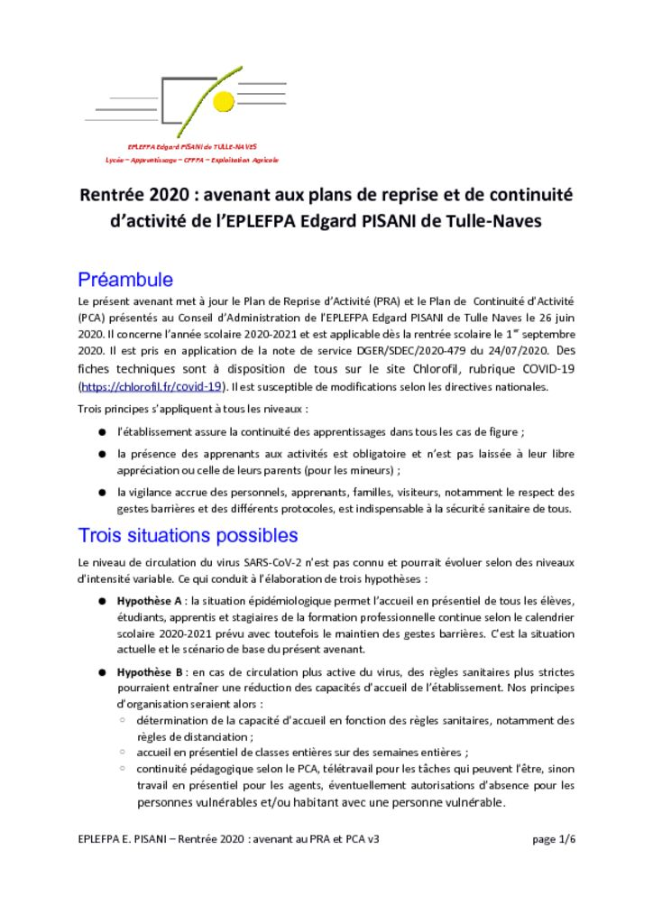thumbnail of PRA E. PISANI 2020-08-25 v3